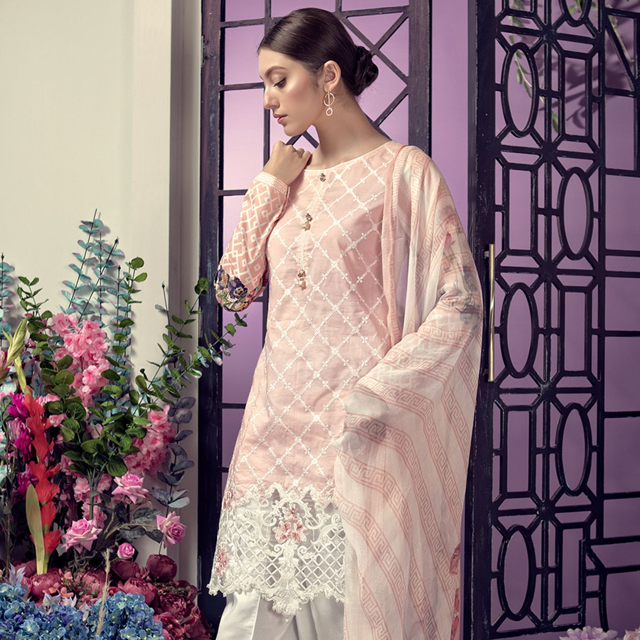 3c41213ab4 Aayra | Finest Unstitched Embroidered Collections